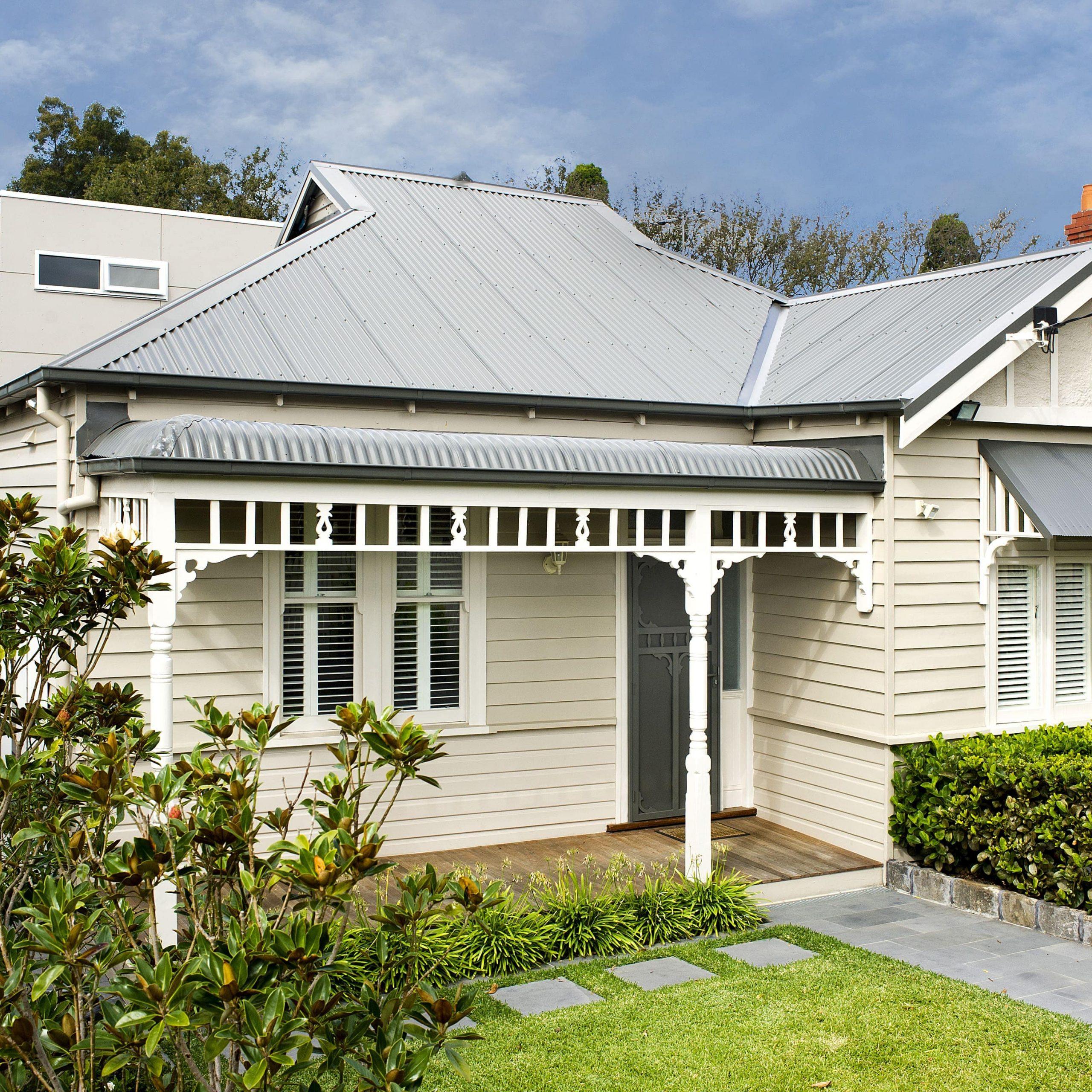 Benefits To Choose Knock Down Rebuild Rather Than Renovating Home