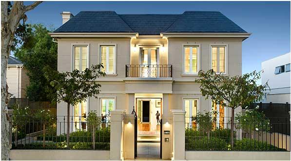 A Savvy Way To Hire Custom Home Builder To Shape Up Home Dream