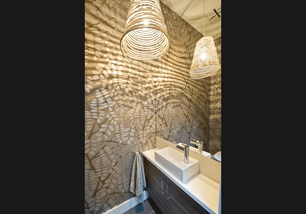 Edwardian Cottage Bathroom Redesign