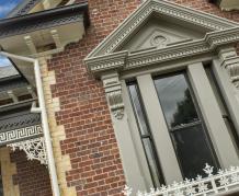 Brighton Period Home Renovation & Restoration