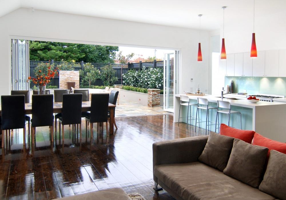 Period Home Builders Melbourne