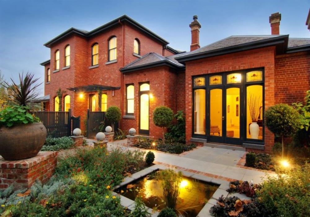 home Renovations Melbourne>