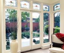 Period Home Builders Melbourne