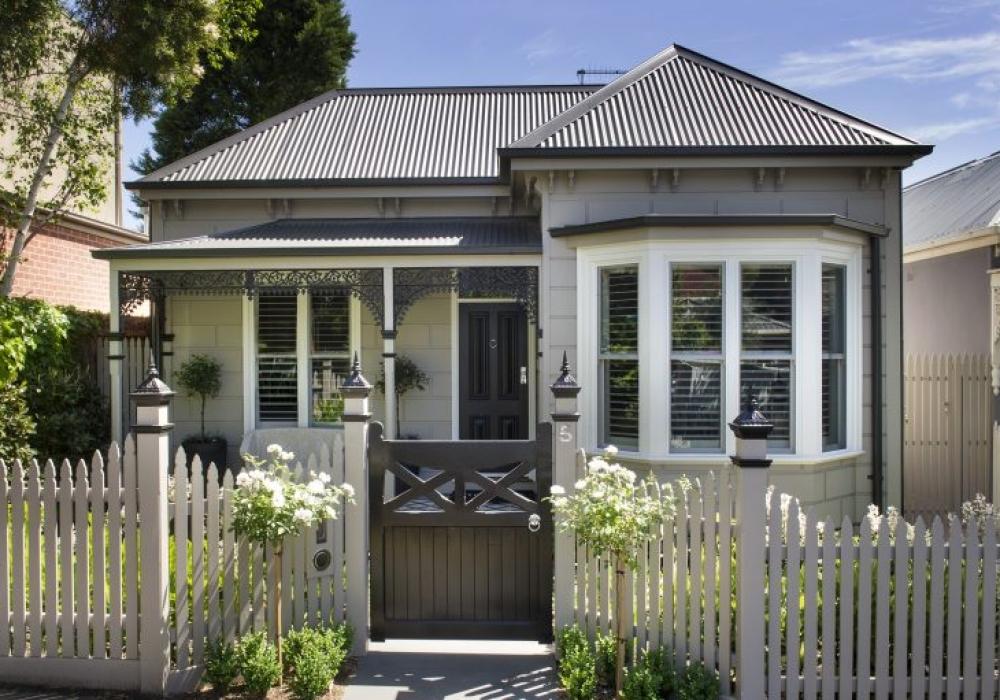 Custom Home Builders Melbourne></noscript>