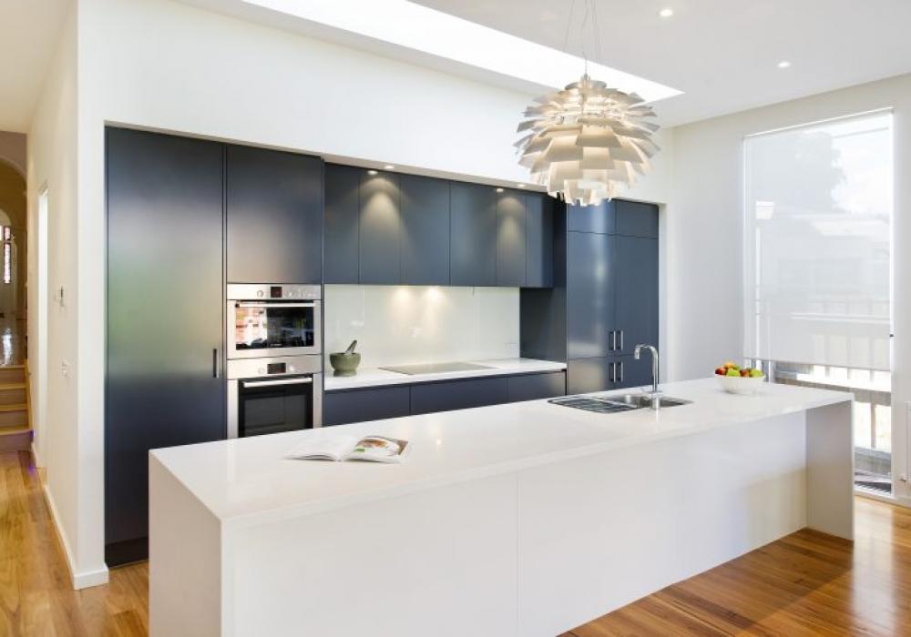 custom home builders in Melbourne></noscript>