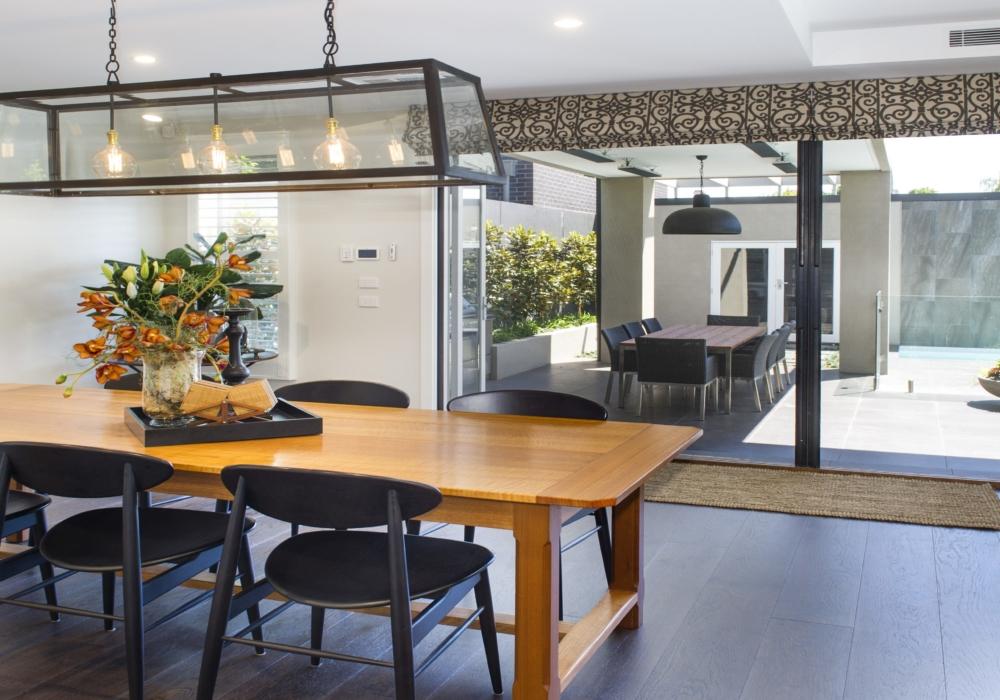 Hawthorn - home renovations melbourne