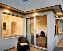 Prestige Home Builders Melbourne