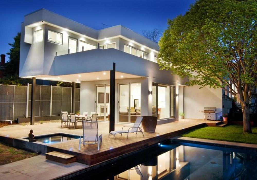 Prestige Home Builders Melbourne></noscript>