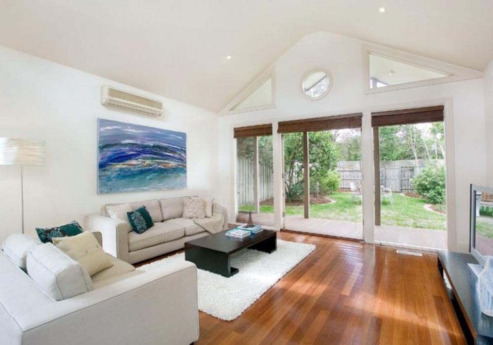 Prestige Home Builders Melbourne>