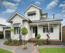 Builders Eastern Suburbs Melbourne