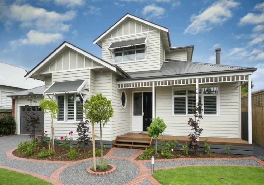 Builders Eastern Suburbs Melbourne>