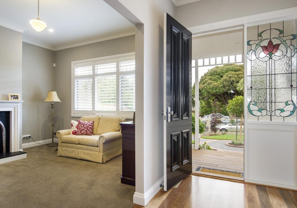 Surrey Hills - Norris.24 - custom home builders Melbourne
