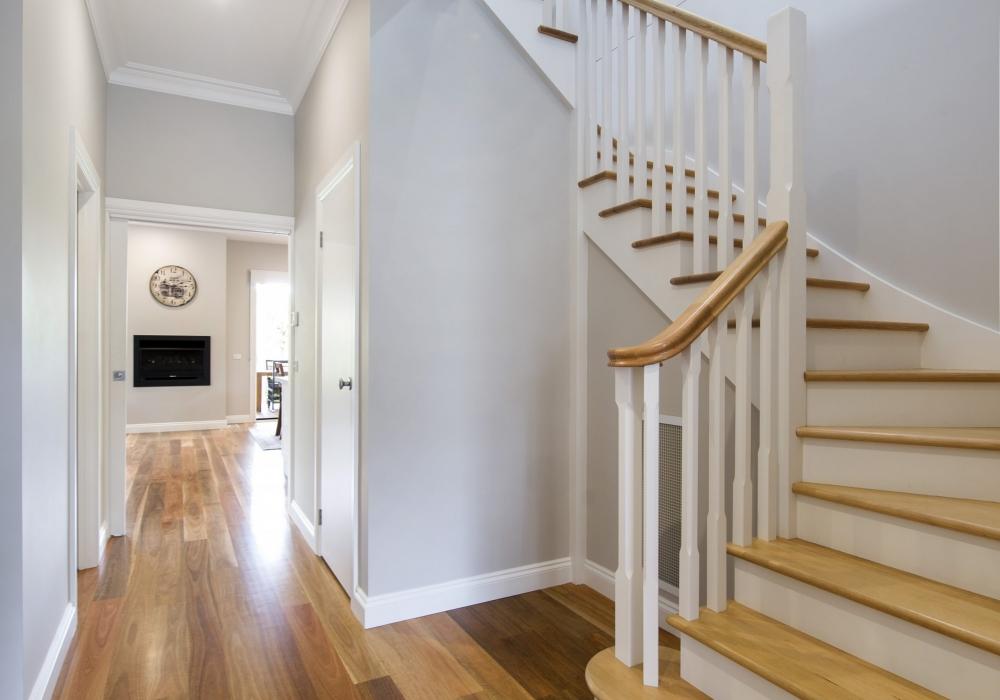 Surrey Hills - Norris.29 - custom home builders Melbourne