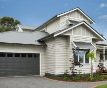 Surrey Hills - Custom Home Builders Melbourne