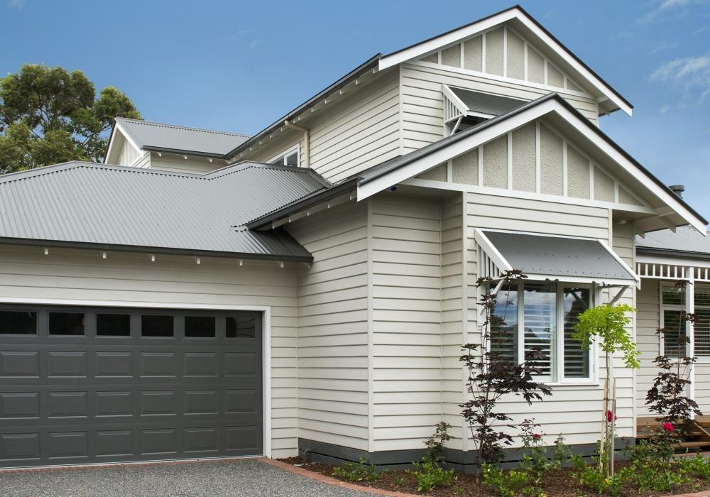 Surrey Hills - Norris.3 - Custom Home Builders Melbourne