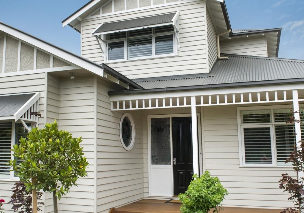 Surrey Hills - Norris.4 - Custom Home Builders Melbourne