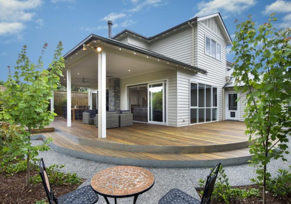 Surrey Hills - Norris.7 - Custom Home Builders Melbourne>