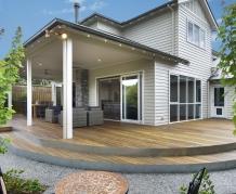 Surrey Hills - Norris.7 - Custom Home Builders Melbourne