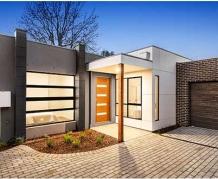 Luxury Home Builders Melbourne